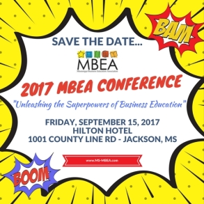 mbea-save-the-date2-pic